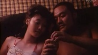 李连杰电影全集人猴大裂变林正英僵尸鬼片