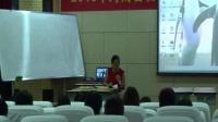 点评(12号下午)(2016年海南省初中英语教师课堂教学评比暨观摩研讨活动)