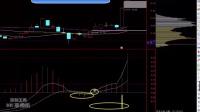 股票入门基础知识之macd指标 技术形态分析 中长