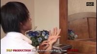 Hmong Movie - Hiav Txwv Yog Kuv Lub Kua Muag Ntws Part 2 (Full Movies)_HD