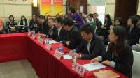 副市长雷岳龙参加华帝公司主题党日活动 0228
