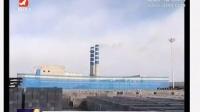 延吉市坚持绿色发展打造更加优美的人居环境