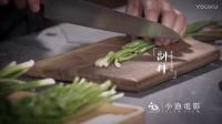 长春菜品宣传片拍摄 - 俪园之花椒牛小排 <fishfilm小渔电影> 长春商业摄影