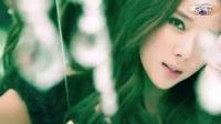 韩国主播丝袜韩国女主播性感 美女热舞写真