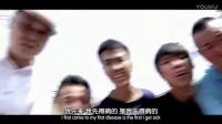 震惊十分钟视频曝光—《郑云工作室2017》