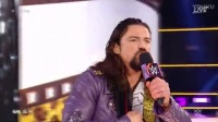 WWE.205.Live.2017.02.28