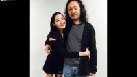三宝老师结婚了!妻子竟是小他25岁的中戏女演员-斌斌娱乐