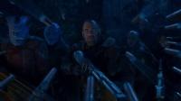 【游民星空】《银河护卫队2》第三弹预告