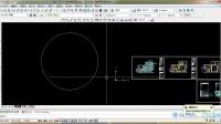 CAD教程cad教程 cad图纸制作