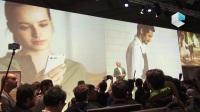 索尼手机新品Xperia XZ Premium, XZs, XA1和 XA1 Ultra MWC 2017发布会