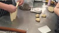 汉堡包葡萄面包2