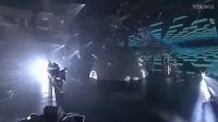 【清名桥】Suncity超魔幻传奇巨星亚洲演唱会.sia.Concert.2017.HD
