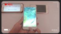 国行iphone7怎么辨别真假国行苹果7怎么辨别真假教程展示