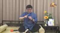 【许添盛医师⁄赛斯】20170123「赛斯书-实习神明手册」读书会(下)