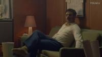 创意家居设计广告片制作之IKEA宜家【NVCC新视文化影视公司】