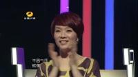李馨巧 - 我的骄傲 - 2013中国新声代第十三期现场