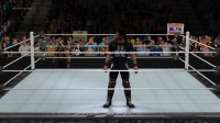 WWE 2K17 02.25.2017
