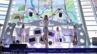 必看!热裤美腿翘臀,韩国美女性感热舞视频-美