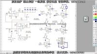 富山变频器_伺服驱动器内部电路   伺服驱动器制动电路