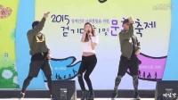 活力高跟美腿,韩国美少女性感热舞视频-高跟写