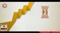 现货原油 现货白银投资初级课程学习 期货投资赚钱技巧 【星雅龙工作室】