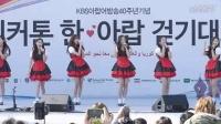 必看!短裙美腿翘臀,韩国美女性感热舞视频-妩