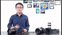 单反相机入门机推荐_佳能70d单反相机教程_摄影 构图 人像
