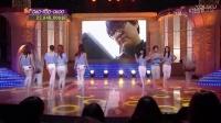 韩国妹子舞台美女现场热舞视频-制服写真