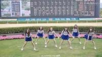 短裙可爱白皙大美腿,韩国美少女性感热舞视频