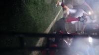 YSSC-0795-橄榄球激烈赛事碰撞第一视觉体育运动比赛过程高清视频实拍