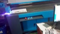 理光G5万能打印机多少钱一台18565876718