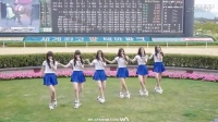短裙白皙大美腿,韩国美少女性感热舞视频-美女