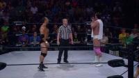 TNA Impact 摔角 2016 第38集 (原版)