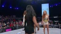 TNA Impact 摔角 2016 第37集 (原版)