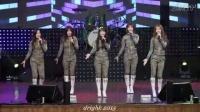 必看!活力美腿好胸,韩国美女性感热舞视频-性
