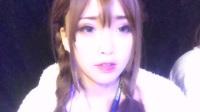 简言啦噜噜噜 直播录像 斗鱼 2016年12月14日15时43分57秒   2016年12月14日16时34分11秒
