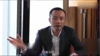 俞凌雄:创业选什么行业最赚钱