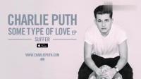 Suffer-art--Charlie Puth--art-5e671c04997a4378291fcdbcad6caeb8