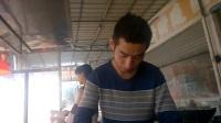 北方工业大学广越味隆江猪脚饭
