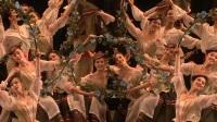 芭蕾舞剧《睡美人》The Sleeping Beauty 2017.02.28皇家歌剧院 英文字幕