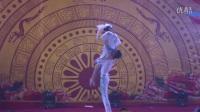 广西特色民族舞蹈