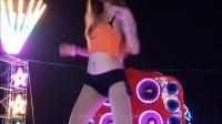 泰国美女跳舞?? 2016 ??????????????? BY Dj MeeMEE Remix