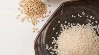 共创食代种子米购买流程