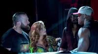 TNA Impact 摔角 2016 第39集 (原版)
