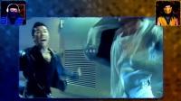 老外观看电影《杀破狼》甄子丹VS吴京片段 美警都用来当教材!