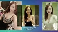 泰国网红直播秀- Phương Lan Nguyễn ( Phươngltf )