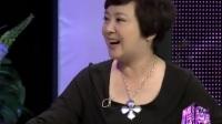 87版红楼梦演员缅怀陈晓旭: 林妹妹不再回来
