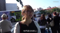 2017街坊台湾眼中的大陆人