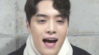 [孤单又灿烂的神-鬼怪][鬼怪OST]Eddy Kim - 你真漂亮 现场演唱版