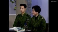 中华写字网 写字网址 写字网页
